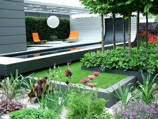 foto inspiraciones Australian-chelsea-garden