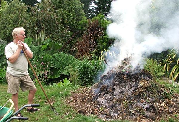Landscape Gardening Apprenticeships : Gardening articles