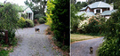 Animals Driveway Archive