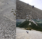 Scree Pictures