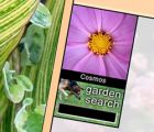 Garden Search Explore